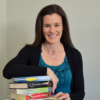 Jessica rogers social study
