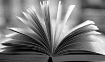 The Importance of Book Talks