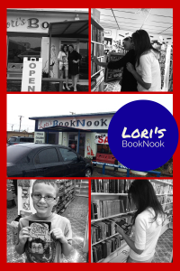 Lori's (1)