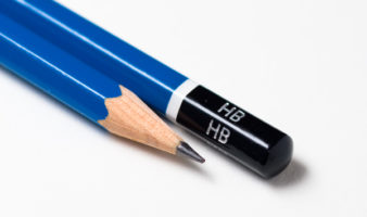 Organizing the Classroom: Eradicate Pencil Woes
