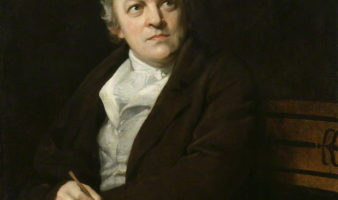 Teaching Poetry and Reading Strategies: A Poison Tree, by William Blake